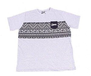 Camiseta Ethnix
