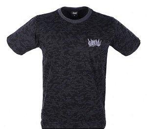 Camiseta Maine