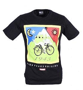 Camiseta Bike 1943