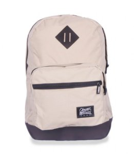 MOCHILA BASIC COLOR BAG V2