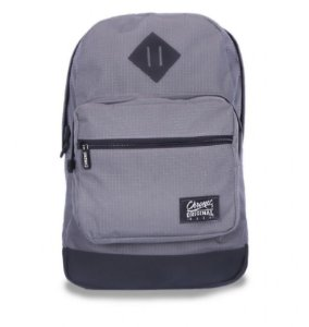 MOCHILA BASIC COLOR BAG V4