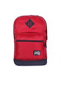 MOCHILA BASIC COLOR BAG V1