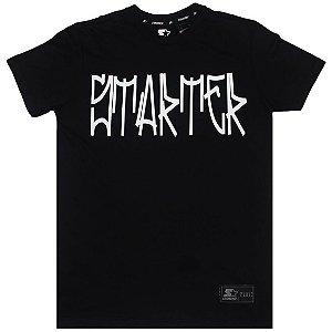 Camiseta Pixo 2