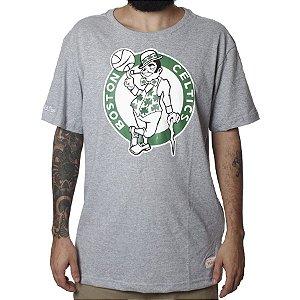 Camiseta Team LG Celtics