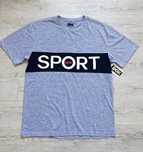 Camiseta DGK Sport