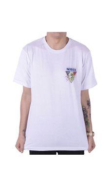 Camiseta 1707 AGE