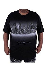Camiseta Gangsters Meeting 2 CHR