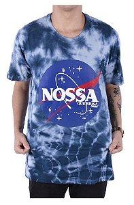 Camiseta Nossa que Brisa CHR