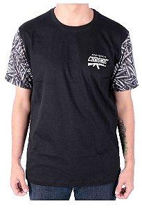 Camiseta ARM Bullets CHR