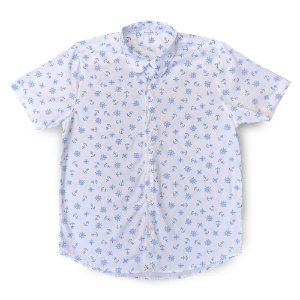 CAMISA WHITE SAILOR