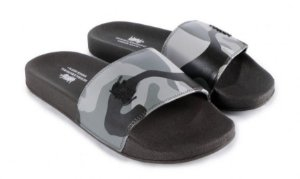 CHINELO SLIDE CHRONIC REF 4
