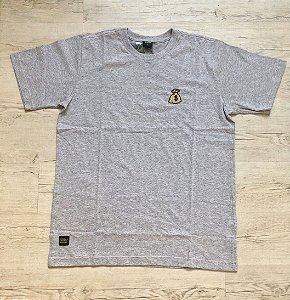 Camiseta 1688 AGI