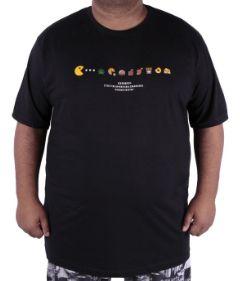 Camiseta CHR 1645 AFR