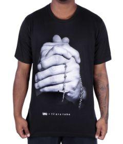 Camiseta CHR 1796