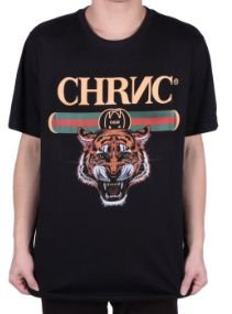 Camiseta Chronic 1825