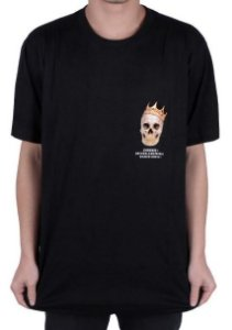 Camiseta Chronic 1788