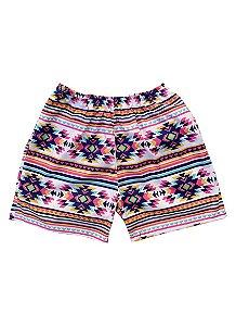 Shorts Ganado