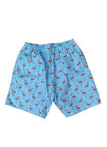 Shorts Aruba
