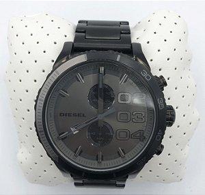 Relógio DIESEL DZ4314 Double Down