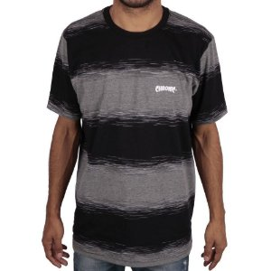 Camiseta Chronic 1511