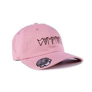 Boné CHR Dad Hat - V3