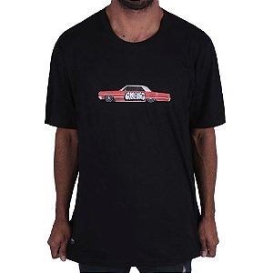 DUPLICADO - Camiseta CHR 1756 AHM