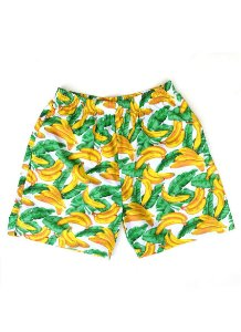 Shorts Nanica