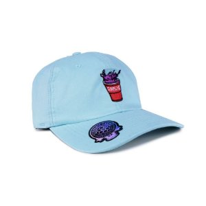 Boné CHR Purple Drinks