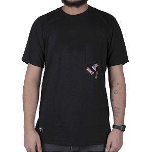 Camiseta CHR 1950