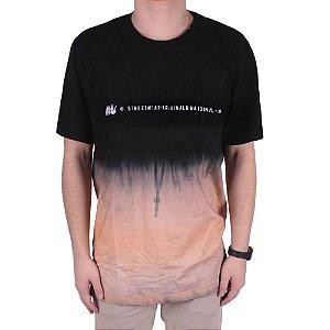 Camiseta CHR TIE DYE 08