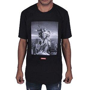 Camiseta CHR 1915