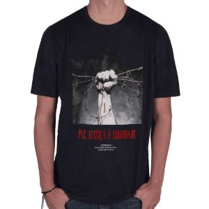 Camiseta CHR 1925