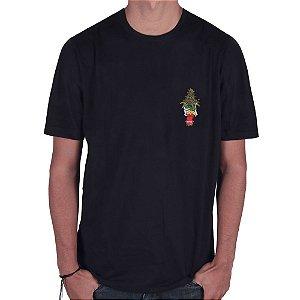Camiseta CHR 1935