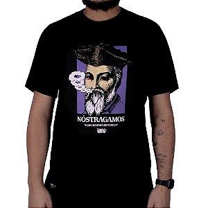 Camiseta CHR 2036