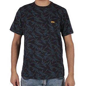 Camiseta CHR Naranja Dark
