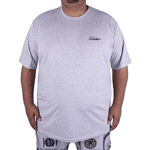 Camiseta CHR Pablo Bad Influencer