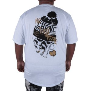 Camiseta CHR 1722 AHB
