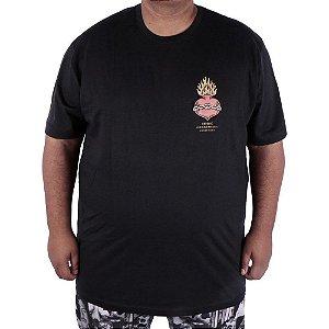Camiseta CHR 1751 AHV BIG