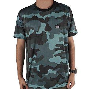 Camiseta CHR 2094