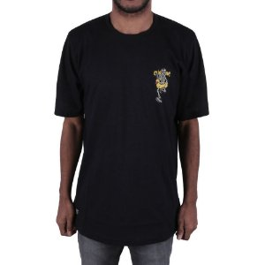 Camiseta CHR 2030 - Mescla