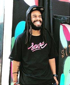 Camiseta Salve Camuflada - Cores diversas