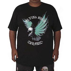 Camiseta Chr 2242