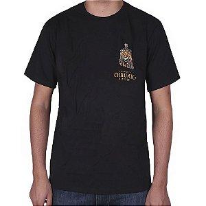 Camiseta Chr 2087
