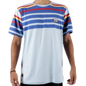 Camiseta CHR STRIPE 20999