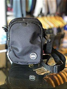 SHOULDER BAG COMPTOM CHR 019/012