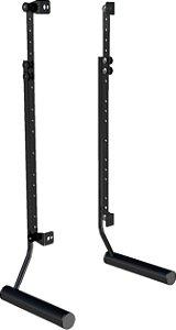 Base para Tv de mesa aparador  tv rack tv  universal 30 a 60 pol