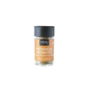 Provençal Mix - Nomu