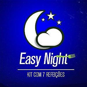Easy Night