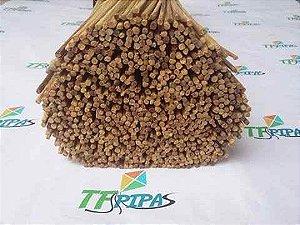 Vareta De Bambu 50 Cm C/ 800 Unidades