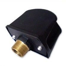 Válvula anti congelamento mecanica
